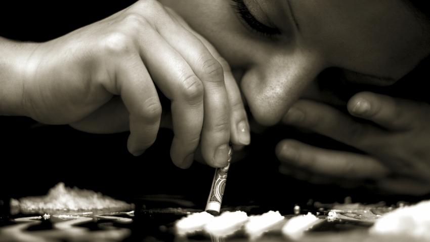 Drug and Alcohol Abuse among College Students