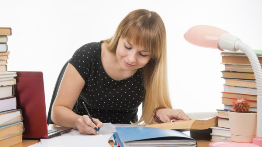Thesis Writing 101: Useful Thesis Writing Tips